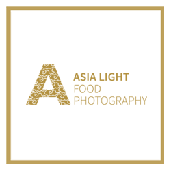 Asia Light - Light Food by Nice Mood